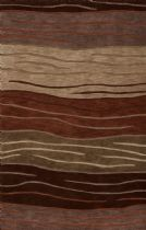 Dalyn Contemporary Studio Area Rug Collection