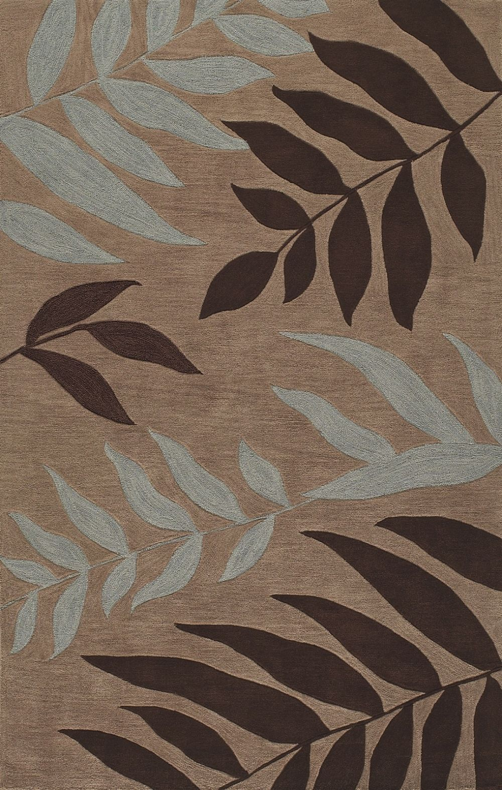 dalyn studio contemporary area rug collection