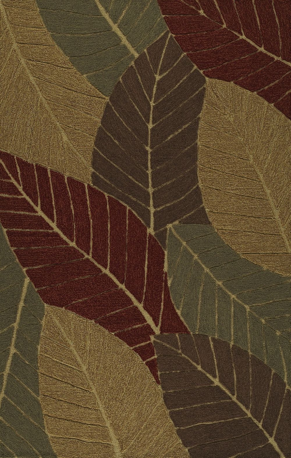 dalyn sanibel contemporary area rug collection