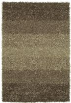 Dalyn Shag Spectrum Area Rug Collection