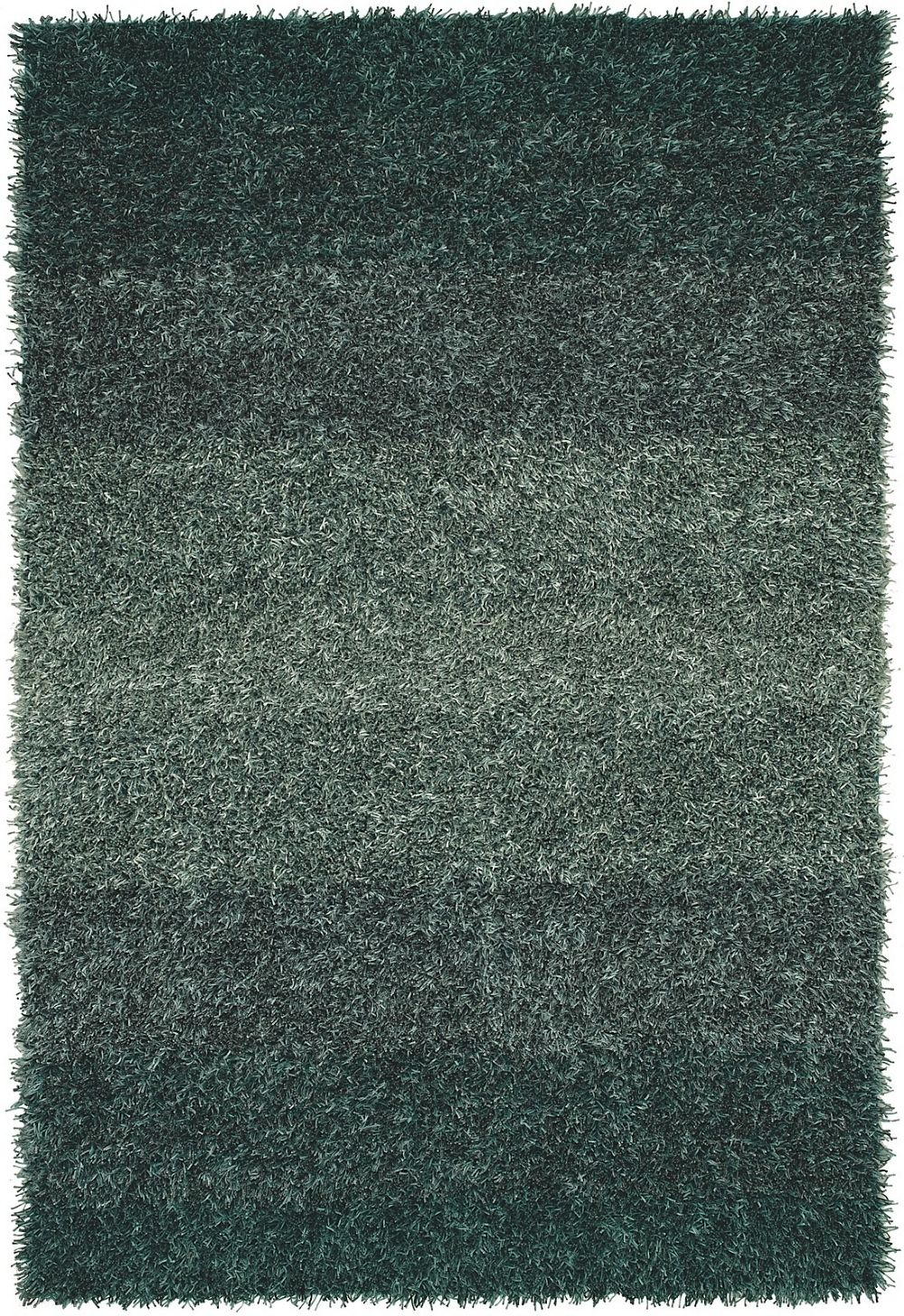 dalyn spectrum shag area rug collection