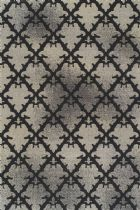 Dalyn Contemporary Tempo Area Rug Collection