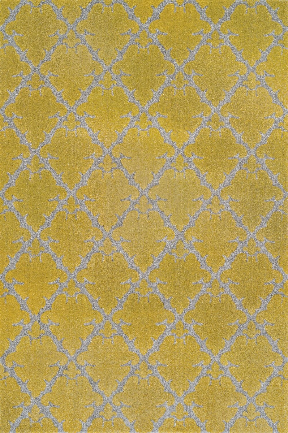 dalyn tempo contemporary area rug collection