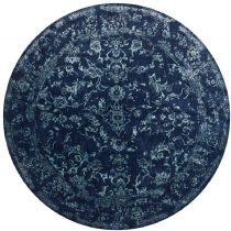 Loloi Transitional Florence Area Rug Collection