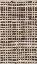 Loloi Contemporary Porto Area Rug Collection