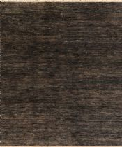 Loloi Contemporary Quinn Area Rug Collection