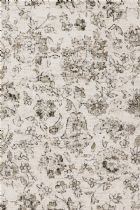 Loloi Transitional Torrance Area Rug Collection