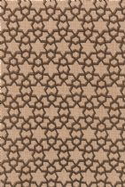 Loloi Contemporary Vero Area Rug Collection