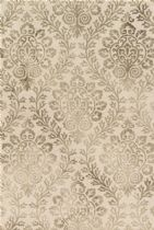 Loloi Contemporary Viola Area Rug Collection