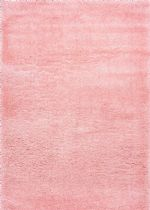 NuLoom Shag Gynel Cloudy Area Rug Collection