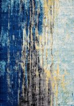 NuLoom Contemporary Katharina Area Rug Collection