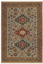 Oriental Weavers Traditional Angora Area Rug Collection
