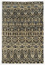Oriental Weavers Contemporary Ansley Area Rug Collection