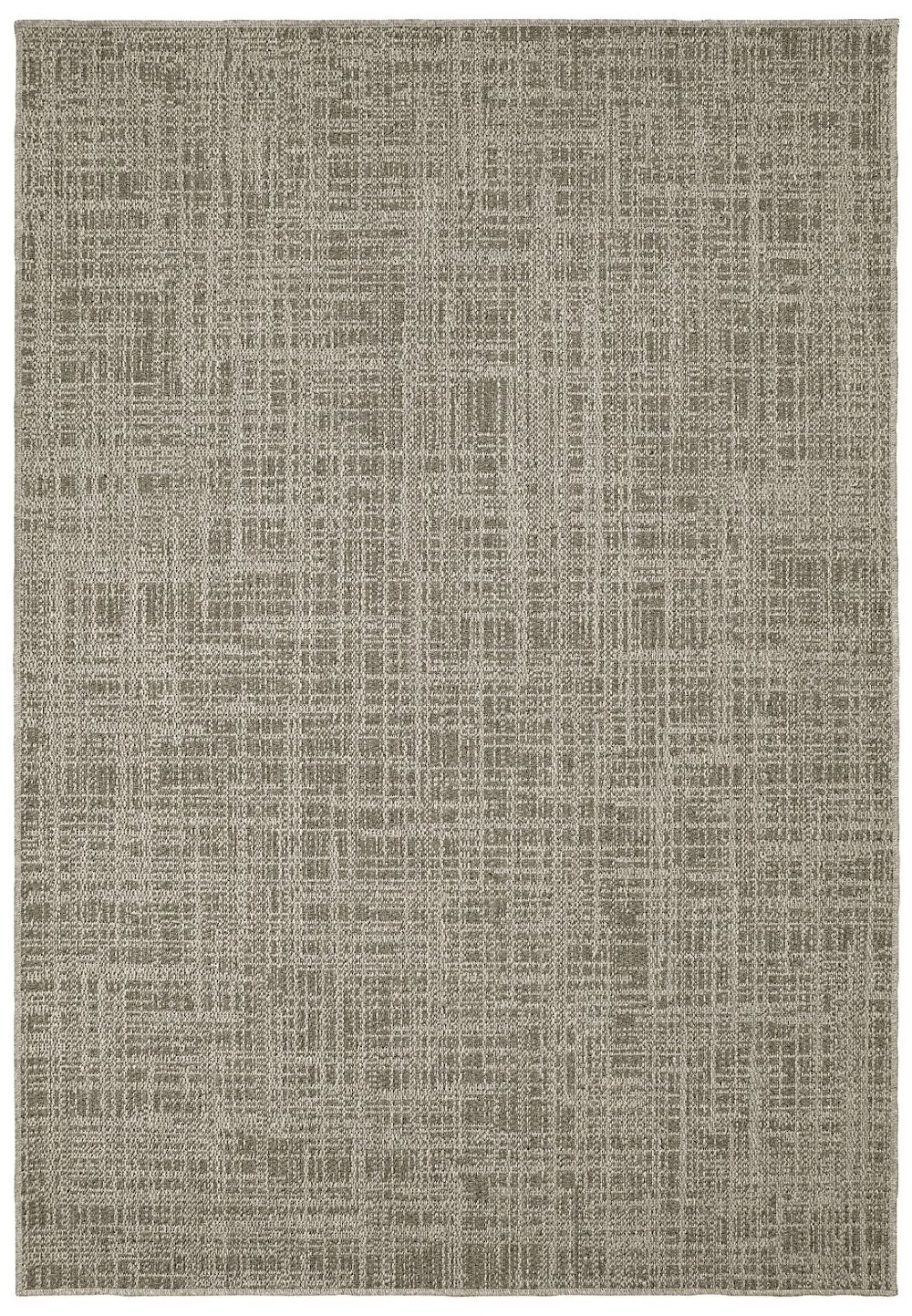oriental weavers boucle contemporary area rug collection