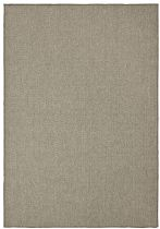 Oriental Weavers Contemporary Boucle Area Rug Collection