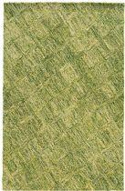 Oriental Weavers Contemporary Colorscape Area Rug Collection