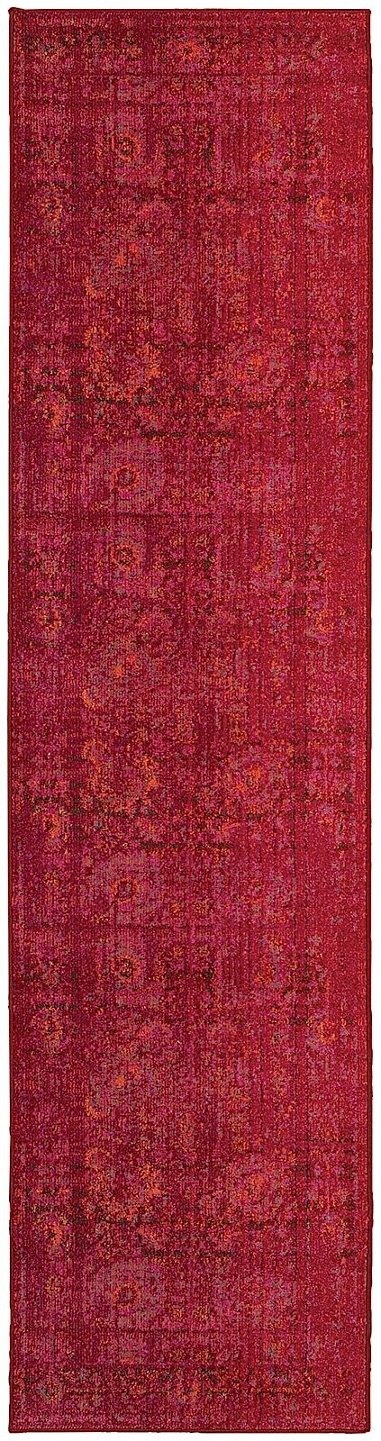 oriental weavers expressions transitional area rug collection