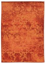 Oriental Weavers Transitional Expressions Area Rug Collection