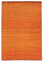 Oriental Weavers Contemporary Expressions Area Rug Collection