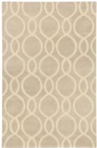 Oriental Weavers Contemporary Optic Area Rug Collection