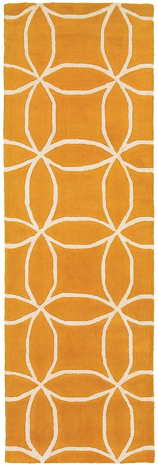 oriental weavers optic contemporary area rug collection