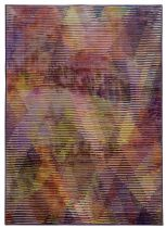 Oriental Weavers Contemporary Prismatic Area Rug Collection