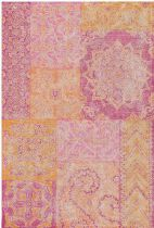 PlushMarket Contemporary Uchgaon Area Rug Collection