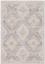 FaveDecor Southwestern/Lodge Ibleerith Area Rug Collection