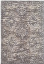 RugPal Southwestern/Lodge Amerius Area Rug Collection