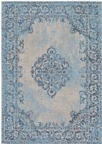 Surya Contemporary Amsterdam Area Rug Collection
