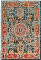 RugPal Contemporary Amerius Area Rug Collection