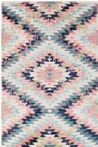 Surya Contemporary Anika Area Rug Collection