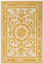 RugPal Contemporary Arielle Area Rug Collection