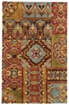 Oriental Weavers Transitional Jamison Area Rug Collection