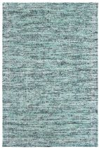 Oriental Weavers Contemporary Lucent Area Rug Collection
