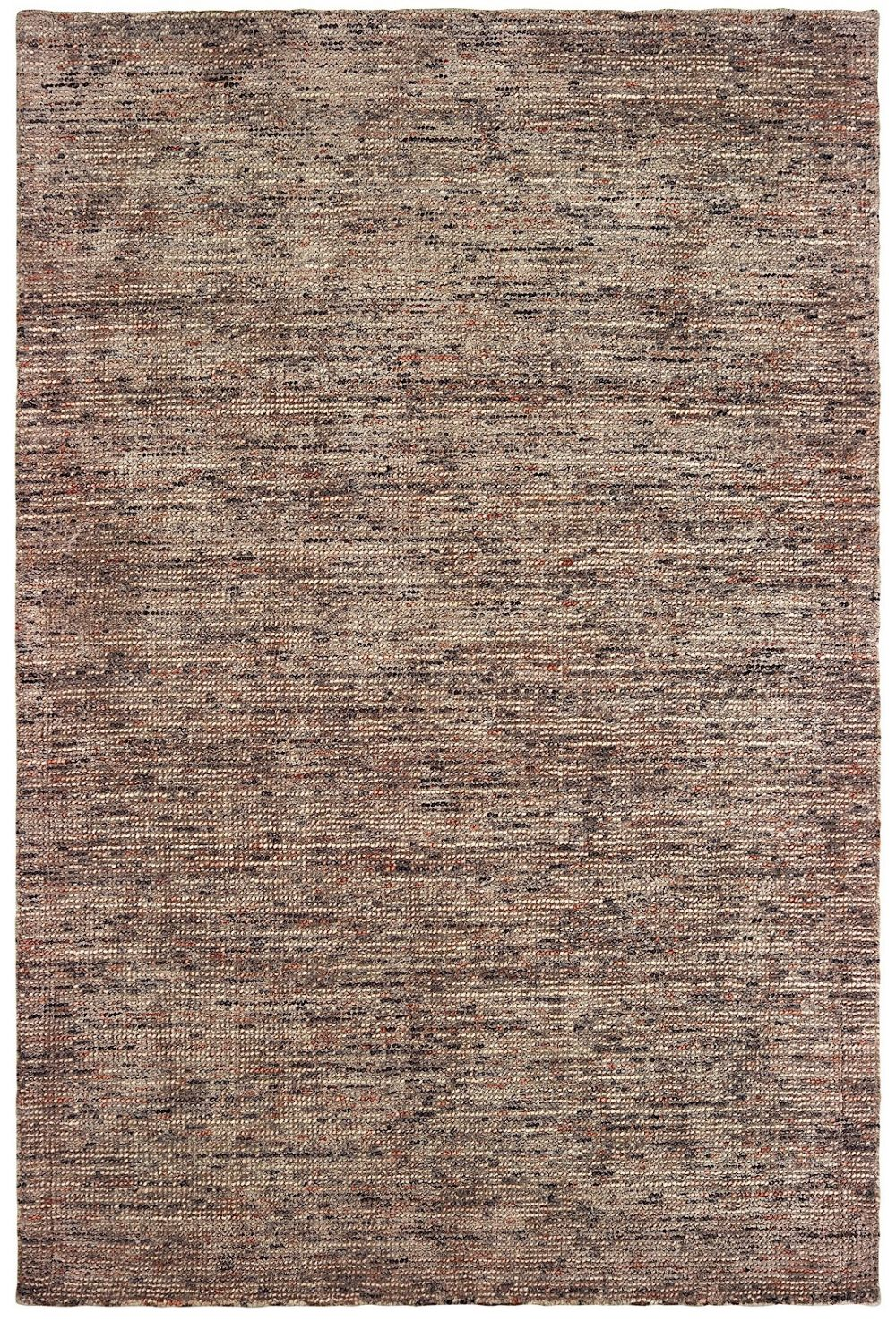 oriental weavers lucent contemporary area rug collection