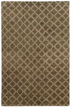 Oriental Weavers Contemporary Maddox Area Rug Collection