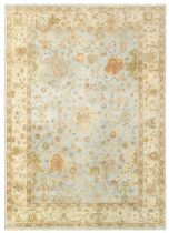 Oriental Weavers Traditional Palace Area Rug Collection