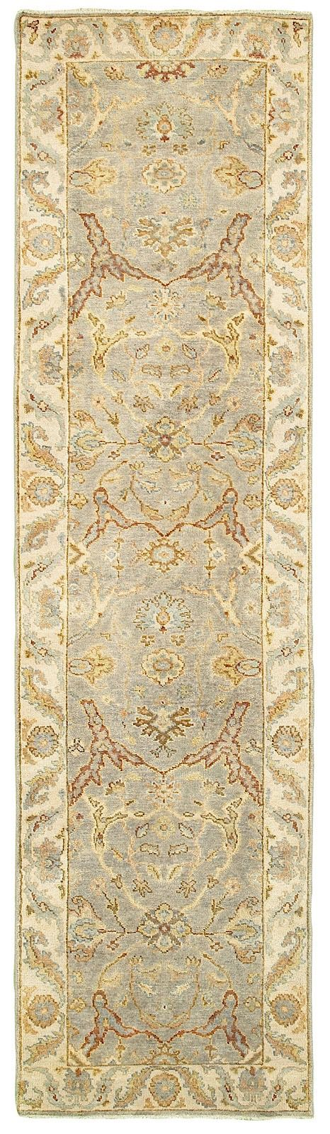 oriental weavers palace traditional area rug collection