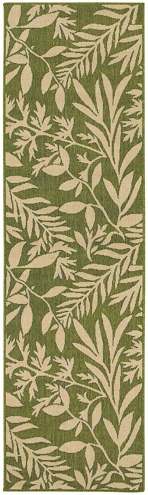 oriental weavers seaside country & floral area rug collection