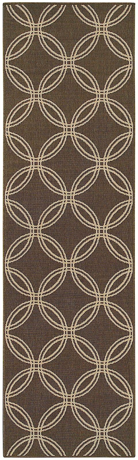 oriental weavers seaside contemporary area rug collection