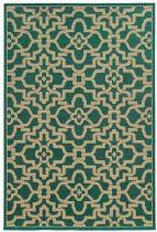 Oriental Weavers Contemporary Seaside Area Rug Collection