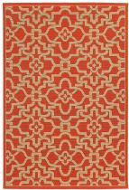 Oriental Weavers Country & Floral Seaside Area Rug Collection