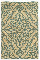 Oriental Weavers Contemporary Valencia Area Rug Collection