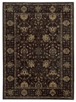 Oriental Weavers Traditional Vintage Area Rug Collection