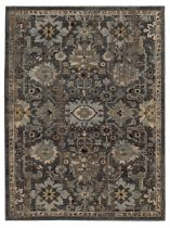 Oriental Weavers Transitional Vintage Area Rug Collection