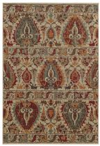 Oriental Weavers Traditional Voyage Area Rug Collection