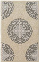 FaveDecor Traditional Krocance Area Rug Collection