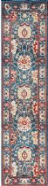 Trans Ocean Traditional Hampton Area Rug Collection