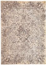 Trans Ocean Transitional Jasmine Area Rug Collection